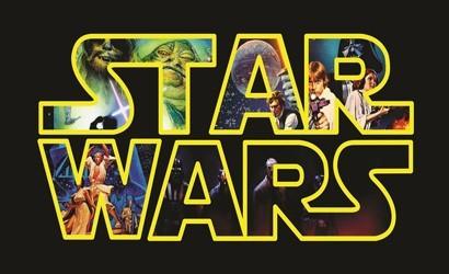 Han Solo Haftasına Özel:Star Wars'un Bilinmeyenleri