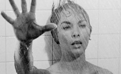 Psikolojinizi Zorlayacak En İyi Psikolojik-Gerilim Filmleri