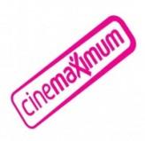 Nişantaşı Cinemaximum (City's AVM)