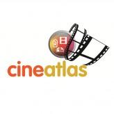 Sultanbeyli Cineatlas