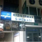 Ankara Kızılırmak