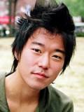 Aaron Yoo profil resmi