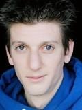 Adam Bobrow profil resmi