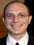 Akiva Goldsman profil resmi