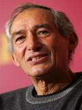 Alain Corneau profil resmi