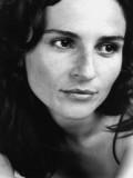 Alessia Goria profil resmi