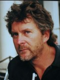 Alexander Witt profil resmi