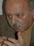Ali Sirmen profil resmi