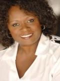 Aloma Wright profil resmi