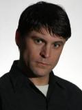 Andras Jones profil resmi
