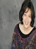 Angela Cartwright profil resmi