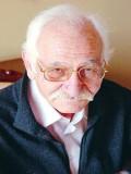 Arif Erkin