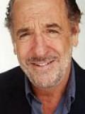 Art Linson profil resmi