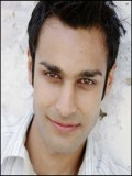 Atta Yaqub profil resmi