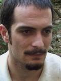 Aydın şentürk profil resmi