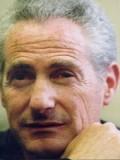 Barry Gifford profil resmi