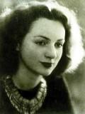Beatrice Straight profil resmi