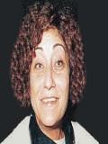 Bilge Olgaç profil resmi
