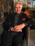 Bill Conti profil resmi