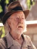 Bill Erwin profil resmi