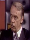 Bill Moor profil resmi