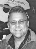 Billy Dickson profil resmi