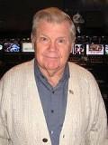 Bob Hastings profil resmi