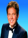 Bobby Vinton profil resmi