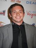 Brandon Olive profil resmi