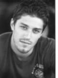 Brandon Quinn profil resmi