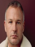 Brian Goodman profil resmi