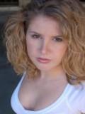 Brittany Carson profil resmi