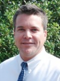 Cameron Pearson profil resmi