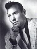 Carl Perkins profil resmi