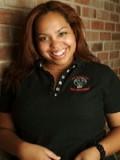 Carla Greene profil resmi