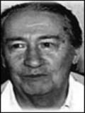Carlo Rustichelli profil resmi