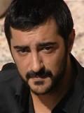 Celil Nalçakan profil resmi