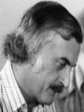 Clive Exton profil resmi