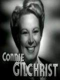 Connie Gilchrist profil resmi