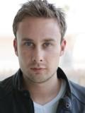 Conor Moriarty profil resmi