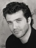 Craig Bierko profil resmi