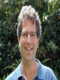 Curt Sobel profil resmi