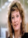 Dana Wheeler-Nicholson profil resmi
