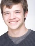 Daniel Boiteau profil resmi