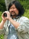 Daryn Okada profil resmi