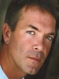 David J. O'donnell profil resmi