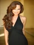 Delaina Mitchell profil resmi