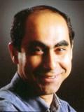 Derviş Zaim profil resmi