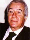 Duccio Tessari profil resmi