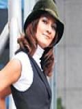 Elif Sümbül Sert profil resmi